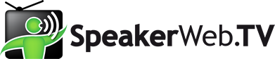 SpeakerWeb TV