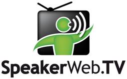 SpeakerWeb TV